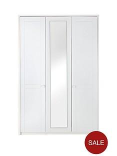 alderley-3-door-mirrored-wardrobe