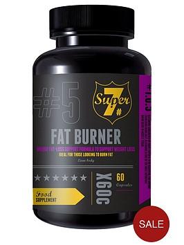 super-7-super-lean-7-fat-burner-60-capsules