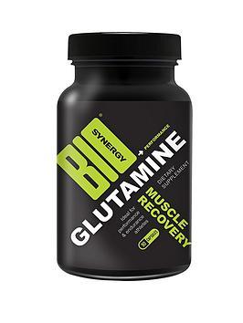 bio-synergy-performance-glutamine-90-capsules