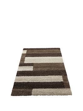 imperial-rug