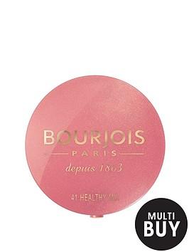 bourjois-little-round-pot-blusher-healthy-mix-amp-free-bourjois-cosmetic-bag