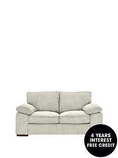 gladstone-2-seater-fabric-sofa-bed