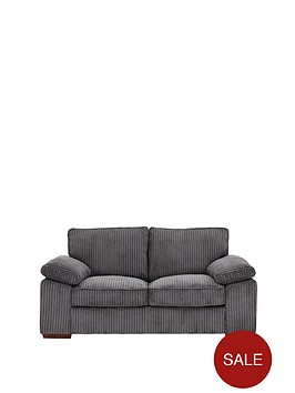 gladstone-2-seater-fabric-sofa-bed