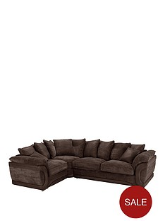 maze-scatterback-left-hand-sofa-bed-corner-group