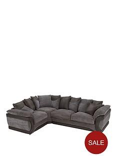 maze-scatterback-left-hand-sofa-bed-corner-group