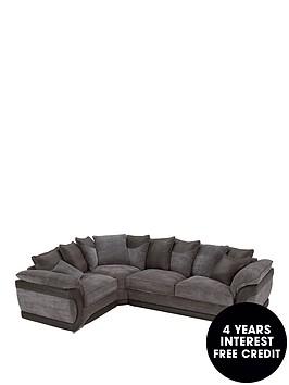 maze-standard-back-left-hand-sofa-bed-corner-group