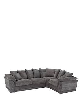 maze-standard-back-right-hand-sofa-bed-corner-group