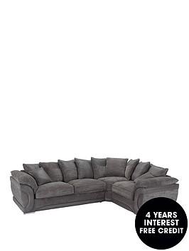 maze-standard-back-right-hand-sofa-bed-corner-group
