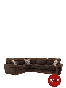 tamsin-right-hand-corner-group-with-sofa-bed