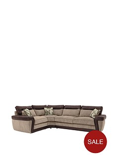 tamsin-left-hand-corner-group-sofa