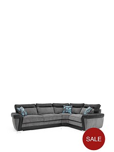 tamsin-right-hand-corner-group-sofa