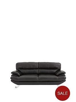 nevada-3-seater-sofa