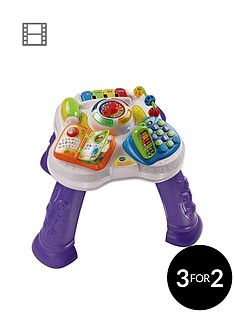 vtech-baby-learning-activity-table