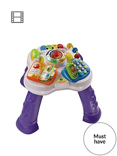 vtech-learning-activity-table