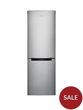 samsung-rb29fsrndsa1eu-60cm-widenbspfridge-freezer-silver