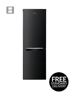 samsung-rb29fsrndbceu-60cm-frost-free-fridge-freezer-with-digital-inverter-technology-and-5-year-samsung-parts-and-labour-warranty-black