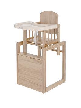 obaby-cube-highchair