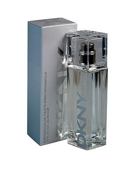 dkny-f-30ml-edt-spray