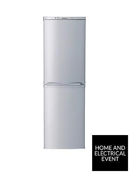 hotpoint-aquariusnbsphbnf5517s-55cm-frost-free-fridge-freezer-silver
