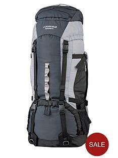 lichfield-explorer-6010-litre-rucksack
