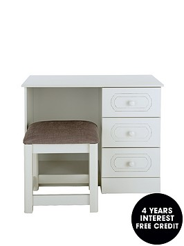 consort-hudson-ready-assembled-dressing-table-and-stool