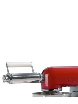 kenwood-ax970-kmix-pasta-roller-attachment