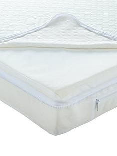 ladybird-safe-and-clean-mattress-protector-cot-bed-size