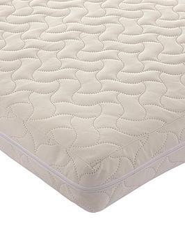 ladybird-eco-pocket-sprung-mattress-cot-bed-size