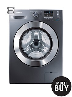 samsung-wf70f5e2w2x-7kg-load-1200-spin-washing-machine-with-ecobubbletrade-technology-inoxnbsp