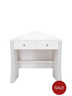 ladybird-rebecca-kids-dressing-table