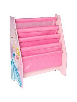 disney-princess-sling-bookcase