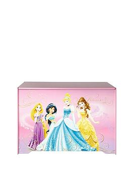 disney-princess-toy-box