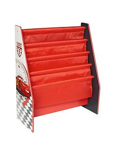 disney-cars-sling-bookcase