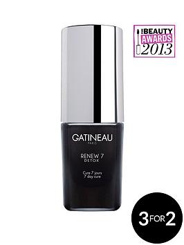 gatineau-renew-7-detox