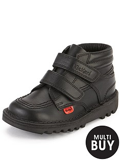 kickers-toddler-boys-kick-stylee-hi-school-shoes-black