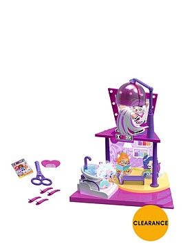 vip-pets-beauty-salon-playset