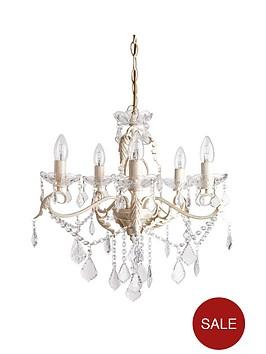 cristallo-ceiling-light-fitting