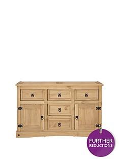 corona-100-solid-wood-large-sideboard