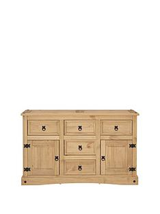 corona-ready-assembled-100-solid-wood-large-sideboard