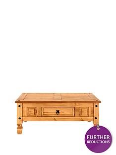 corona-solid-pine-coffee-table