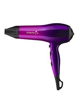 babyliss-5737bu-ombre-2000-watt-hairdryer
