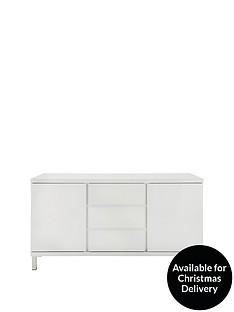 echo-large-gloss-sideboard