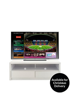 echo-tv-unit-fits-up-to-50-inch-tv