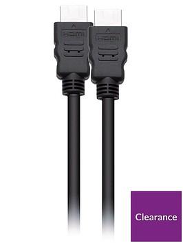 venom-multi-format-2-metre-hdmi-cable