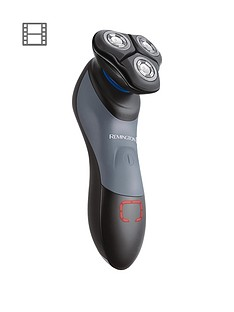 remington-xr1350-hyperflex-plus-rotary-shaver-with-freenbspextendednbspguarantee