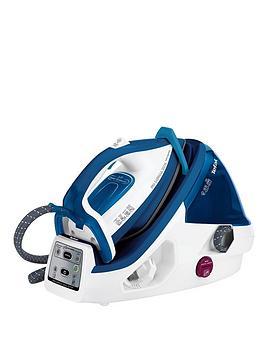 tefal-gv8930-2400w-pro-express-steam-generator-iron