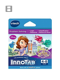 vtech-innotab-learning-cartridge-sofia-the-first