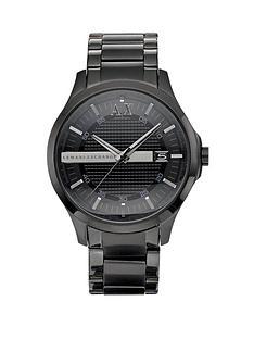 bdc54587145 Mens Watches | Apple, Skagen, Rolex & More | Littlewoods