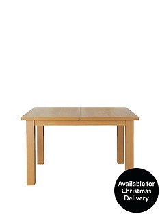 primonbsp120-160-cm-extending-dining-table