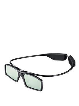 samsung-ssg-3570-active-3d-rechargeable-glasses